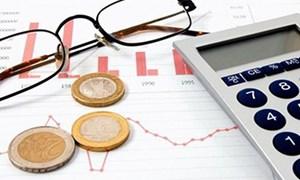 Đổi mới cơ chế hoạt động của đơn vị sự nghiệp công lập gắn với tự chủ tài chính