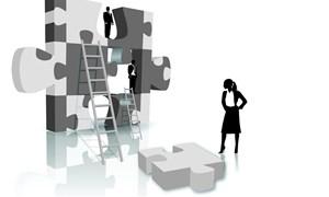 Xử lý nợ, tái cơ cấu doanh nghiệp: Ghi nhận những nỗ lực