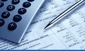 Hoạt động cung cấp dịch vụ kế toán của các doanh nghiệp nước ngoài tại Việt Nam