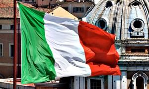 Quỹ Tiền tệ Quốc tế nâng dự báo tăng trưởng kinh tế của Italy