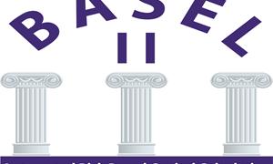 Tác động và lộ trình của việc áp dụng chuẩn mực Basel II tại Việt Nam