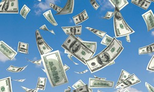 4 chiến lược để kiếm được 1 triệu USD trước 40 tuổi