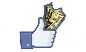 Kinh doanh online nộp thuế thế nào?