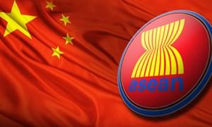 Doanh nghiệp ASEAN và Trung Quốc bàn về hợp tác sản xuất