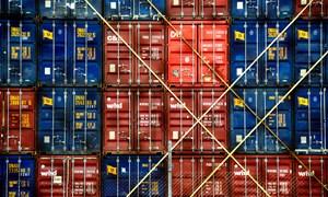 Kinh tế thế giới dự kiến tăng trưởng 3,5%