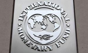Kế hoạch của ông Trump khiến IMF hạ dự báo tăng trưởng kinh tế Mỹ