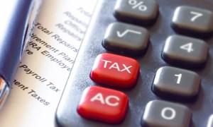 Dầu ăn cao cấp Ranee thuộc đối tượng chịu thuế GTGT