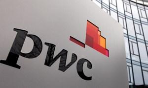 Hãng kiểm toán hàng đầu thế giới PwC bị điều tra tại Anh