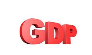 Kịch bản để GDP tăng trưởng trên 7,4% trong 6 tháng cuối năm