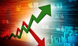 [Infographic] Thị trường UPCoM 6 tháng đầu năm 2017