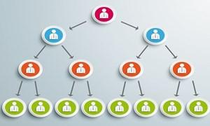 Yêu cầu doanh nghiệp bán hàng đa cấp gửi báo cáo định kỳ 6 tháng