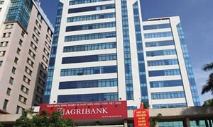 Thêm một ngân hàng có tổng tài sản vượt 1 triệu tỷ đồng