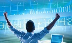 Nhiều cơ hội cho thị trường chứng khoán phái sinh Việt Nam