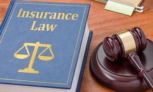Xử lý nghiêm khắc với gian lận bảo hiểm