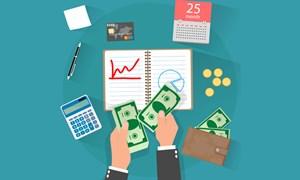 Chính sách thuế từ chuyển nhượng vốn và chuyển nhượng chứng khoán?