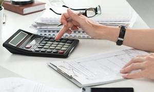 Hoàn thuế giá trị gia tăng đối với dự án đầu tư, kinh doanh có điều kiện