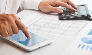 Quy đổi thu nhập sau thuế thành thu nhập trước thuế được thực hiện như thế nào?