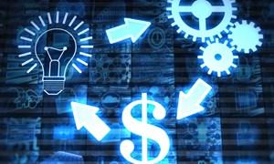 Cơ chế hỗ trợ doanh nghiệp tiếp cận ưu đãi hợp tác, chuyển giao công nghệ?