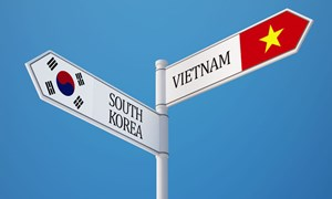 Không gian cho doanh nghiệp Việt sẽ thu hẹp lại?