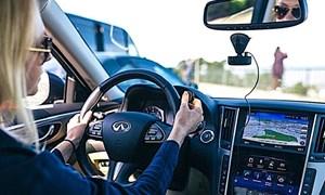 Những thiết bị nên có cho người mua ô tô lần đầu