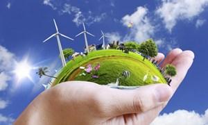 Kết quả đạt được sau 5 năm triển khai thực hiện Luật Thuế bảo vệ môi trường
