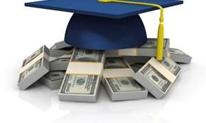 Dạy học, dạy nghề thuộc đối tượng không chịu thuế giá trị gia tăng