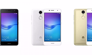 Loạt smartphone pin khoẻ, giá dưới 5 triệu đồng