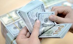 Huy động USD trong dân bằng cách nào