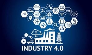 [Infographic] Cuộc cách mạng Công nghiệp 4.0