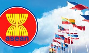 [Infographic] Lộ trình giảm thuế của ASEAN