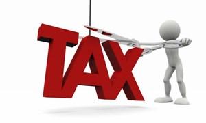 Xác định đối tượng được khấu trừ thuế giá trị gia tăng