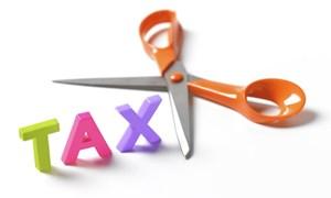 Quy định miễn, giảm thuế do hỏa hoạn cho hộ, cá nhân kinh doanh nộp thuế khoán