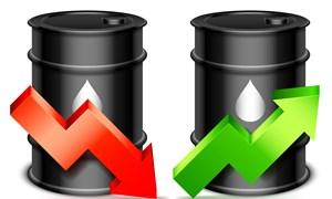 Cân bằng được thị trường dầu mỏ?