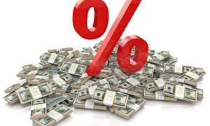 Có nên nâng trần lãi suất USD?