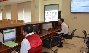 Nhiệt điện Quảng Ninh chào bán 500.000 cổ phần
