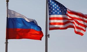 Nga - Mỹ tuyên bố chiến tranh thương mại toàn diện