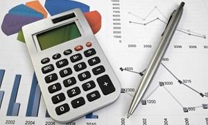 Hướng dẫn hoàn trả khoản thu hạch toán nhầm cho ngân hàng ủy nhiệm thu