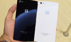 5 smartphone đáng chú ý bán ra trong tháng 8