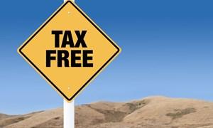 Điều kiện để doanh nghiệp đặt cửa hàng miễn thuế
