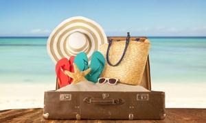 7 quốc gia có thể du lịch với 30 USD/ngày