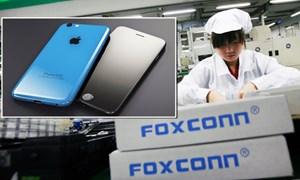 [Video] Lý do iPhone không thể sản xuất ở Mỹ