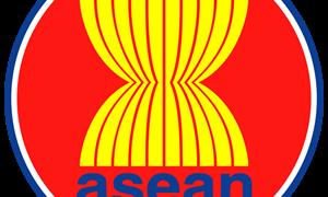 ASEAN 50 năm thành lập: Chương mới cho tương lai