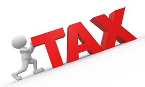 [Video] Cách tính thuế và kê khai thuế khi kinh doanh trên mạng xã hội