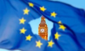 """Vấn đề Brexit: Anh khẳng định sẽ không có """"cửa sau"""" ở lại EU"""