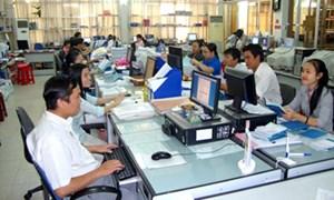Đẩy mạnh cải cách thủ tục bảo hiểm: Tạo thuận lợi cho người dân và doanh nghiệp