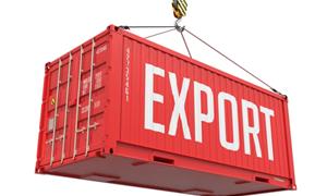 [Infographic] 6 nhóm hàng hóa xuất khẩu chính của Việt Nam vào ASEAN