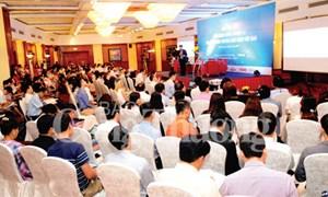 Doanh nghiệp xuất khẩu: Chủ động với cách mạng 4.0