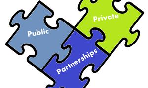 Kinh nghiệm quốc tế về mô hình PPP: Cần cú hích pháp lý