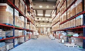 Hướng dẫn theo dõi nguyên liệu, vật tư khi chuyển đổi loại hình doanh nghiệp