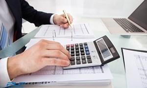 Điều chỉnh giá hợp đồng theo nội dung thỏa thuận